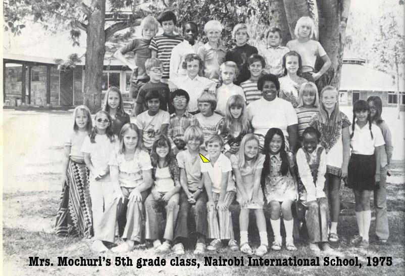 5th-Grade-Class-2