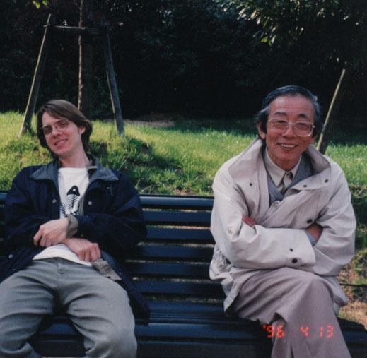 Me-Takano-Bench
