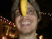 Brad-Banana-2