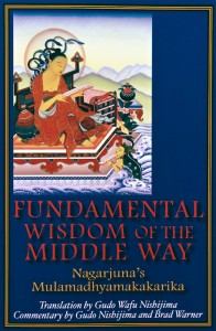 Fundamental Wisdom of the Middle Way
