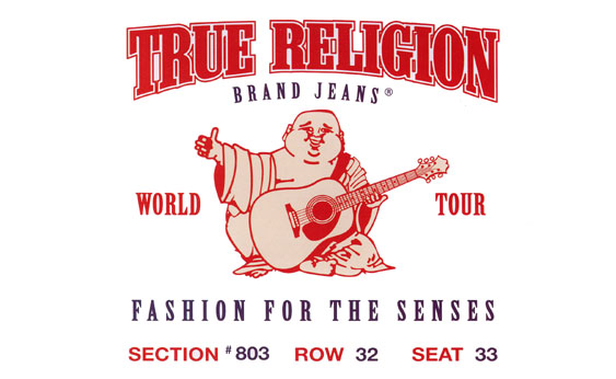 TrueReligionJeans