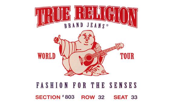 TrueReligionJeans