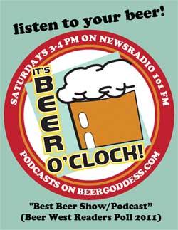 beer-o-clock-vert-FINAL-250