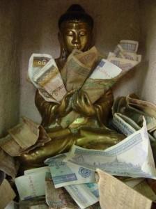 Buddha-money1