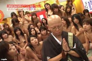 monk and nudes censored for your moral safety Crazy_Photos_From_Asia_20