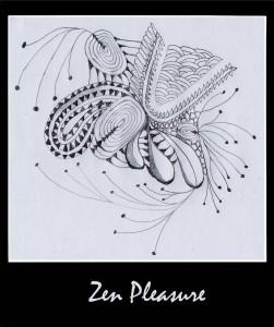 zen_pleasure_by_mbeki-d4uegqg