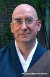 Myogen Steve Stückey