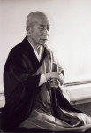 Gudo Wafu Nishijima 1919-2014