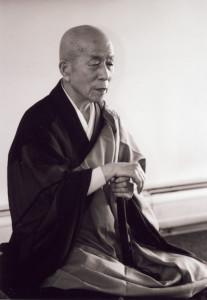 nishijimaportraitbw