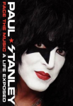 Ask Mr Zen / Paul Stanley's Book