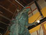 A LITTLE GODZILLA INSIDE US ALL (Zen of Godzilla Series)